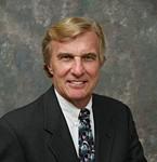 Professor Len Biernat