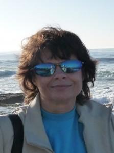 Professor Karin Mika